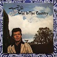 DANNY & THE WILDCATS/Wild In The Country(中古LP)