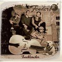 FENDER 55/Troublemaker(CD)