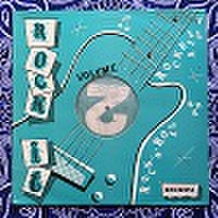ROCK IT. VOL.2(中古LP)