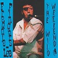 FREDDIE FINGERS LEE/The Wild Weekend(CD)
