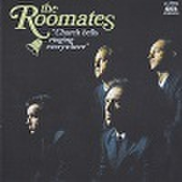 THE ROOMATES/Church Bells Ringing Everywhere(CD)