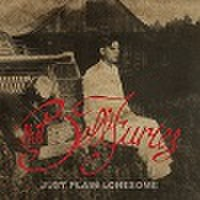 THE BELLFURIES/Just Plain Lonesome(LP)