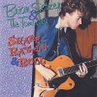 BRIAN SETZER & THE TOMCATS/Shake, Rattle & Roll(中古CD)