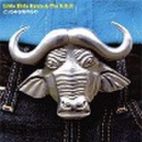 LITTLE ELVIS RYUTA & THE S.R.P/どっちみち俺のもの(CDEP)