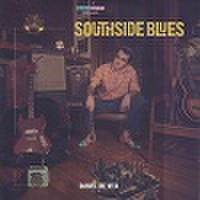 DANIEL DE VITA/Southside Blues(CD)