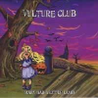 VULTURE CLUB/Mary Had A Little Lamb(CD)