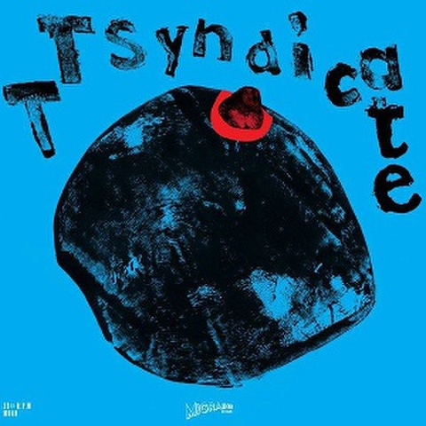 TT SYNDICATE/Same(LP)