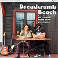 BREADCRUMB BEACH(LP)