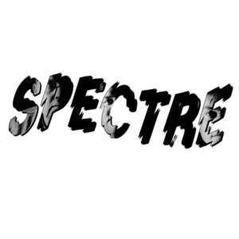 "SPECTRE/Same(7"")"