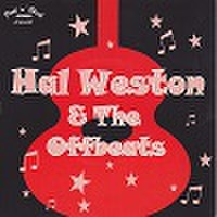 "HAL WESTON & THE OFFBEATS/Same(7"")"