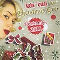 ROCKIN' AROUND THE CHRISTMAS TREE WEEKENDER 2011(CD)