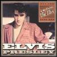 ELVIS PRESLEY/The Elvis Broadcasts On Air 1954-1956(CD)