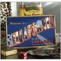 SURF RATS/Welcome to Killafornia(CD)