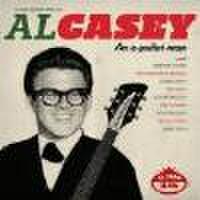 AL CASEY/I'm A Guitar Man(2CD)