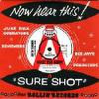 "KEITH TURNER & THE SOUTHERN SOUND/Shake Rag Boogie(7"")"