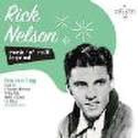 RICK NELSON/Rock 'n' Roll Legend(CD)