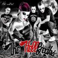THE HELLFREAKS/Hell Sweet Hell(CD)