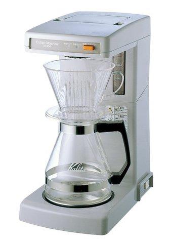 業務用ドリップマシン ET-104(カリタ)12カップ用