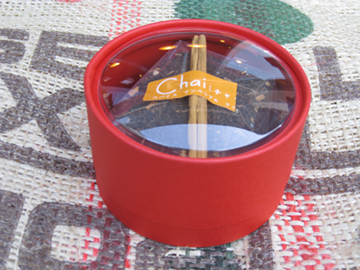 Mセット チャイ 紅茶ギフト     (商品番号 K-601)