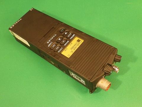 PRC-148 BASIC-2【デラックス】