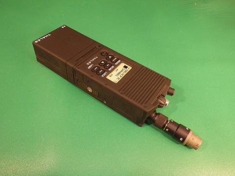 PRC-148 BASIC-2KF