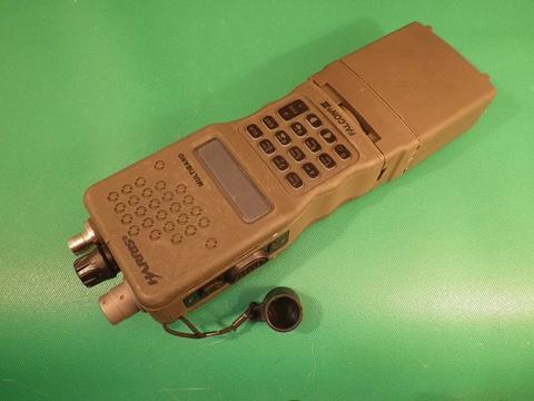 PRC-152 BASIC-2