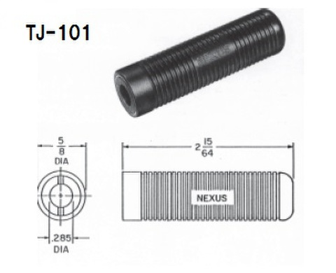 TJ-101
