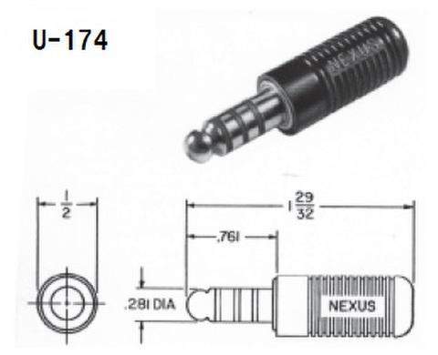 U-174/U