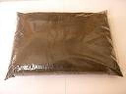 クワガタマット         10リットル袋