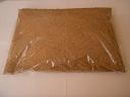無添加微粒マット(生オガ)    10リットル袋