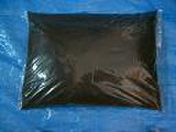 カブトマット           10リットル袋