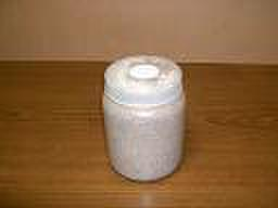 菌糸ビン カワラ        PP800cc
