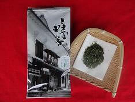 玉折(ぎょくおり)