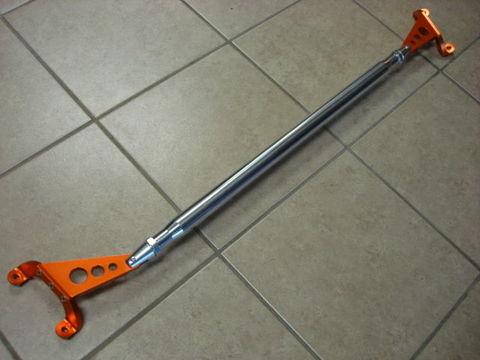 TSP1 911/996 99-04 ストラットタワーバー