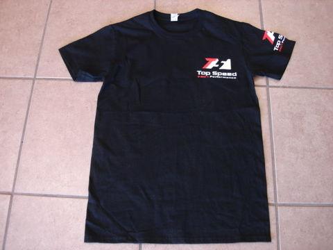 TSP1 オリジナルTシャツ