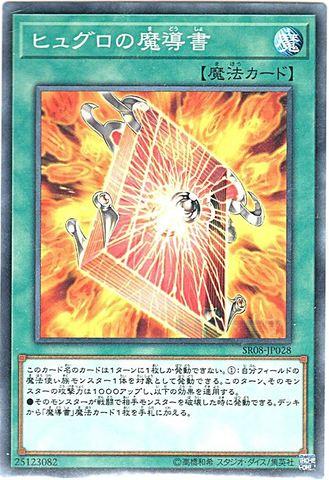 クルセイダー・オブ・エンディミオン (Normal)③光4
