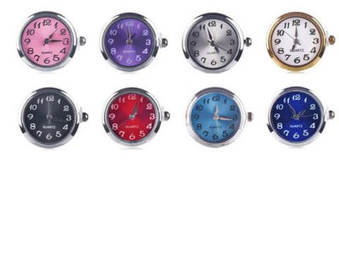 <オリジナル>着せ替えキット!時計