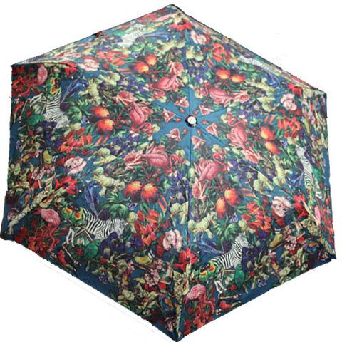 折り畳み傘!鳥&動物