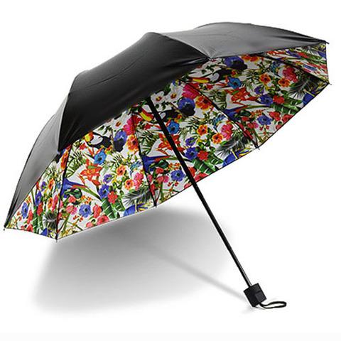 折り畳み傘!オオハシ