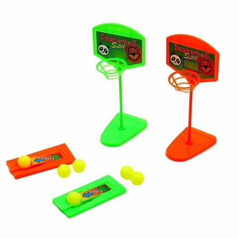 <鳥の知育系おもちゃ>中型用3点セット