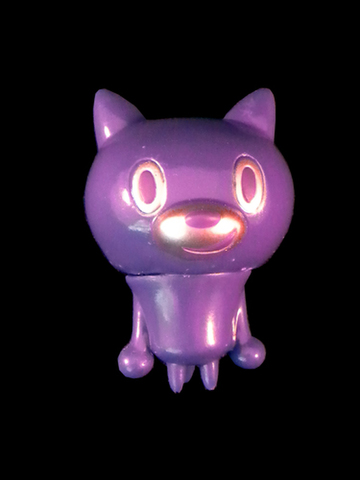 PICO MAO CAT Purple