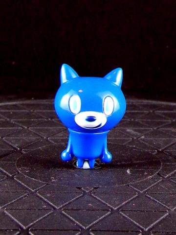 PICO MAO CAT Blue(塗装版)
