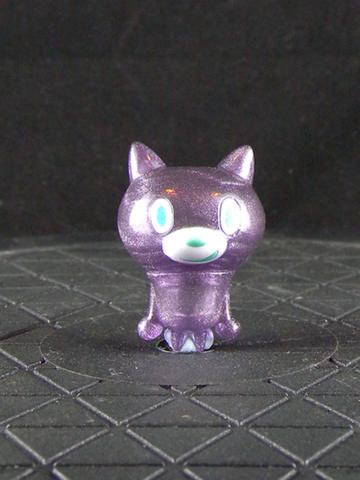 PICO MAO CAT VIOLA(塗装版)