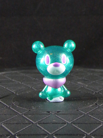 PICO HITCH BEAR Kanaloa(塗装版)