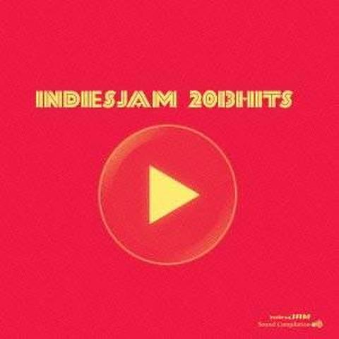 indiesJAM 2013Hits