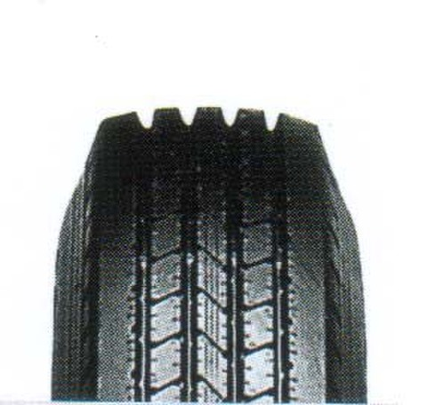 650R16 10PR チューブタイプ GOODYEAR FLEXSTEEL G220