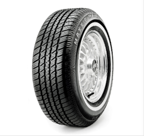 155/80R13 79S マキシスMA-1