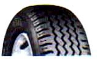 205/70R16 111/109L ブリヂストンG590