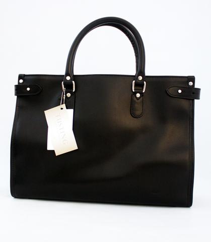 Kimbolton2-BLACK