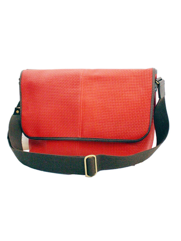 Caxton Messainger-RED(Embossed)